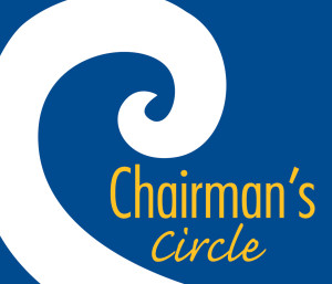 VChamberChairmansCircleLogo-Arrate