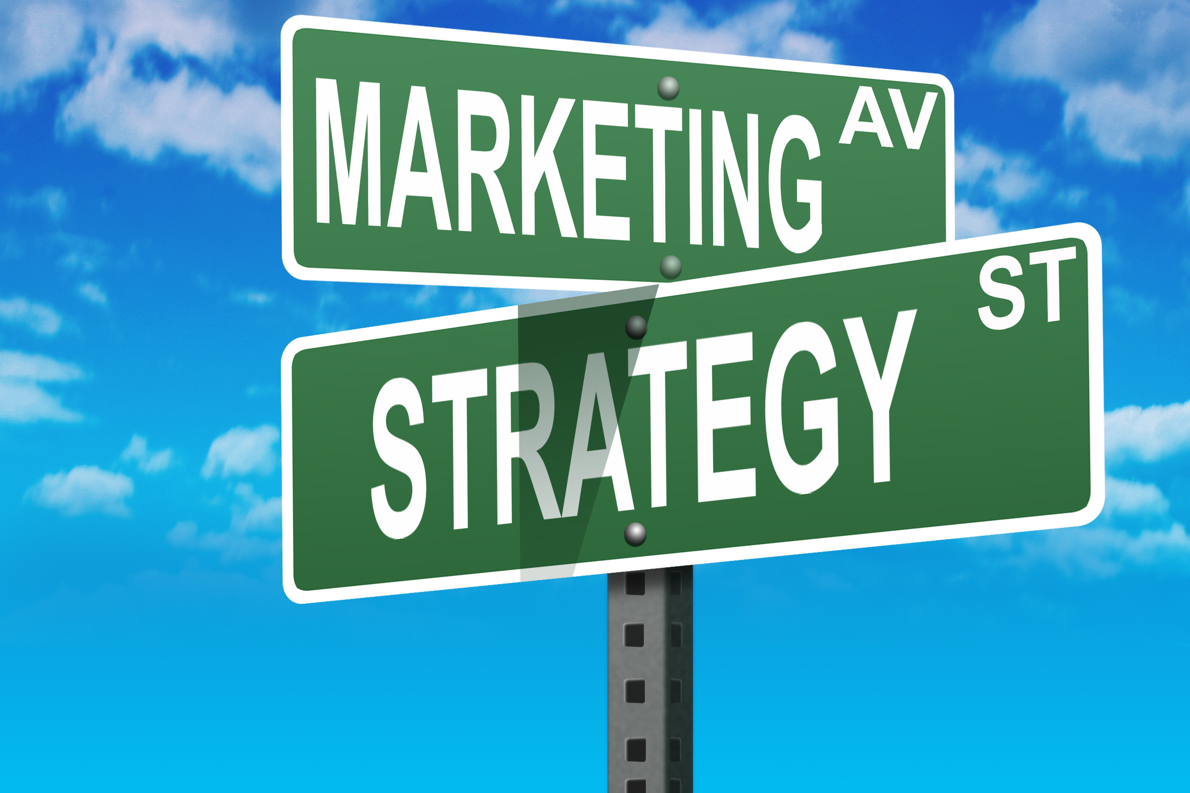 Marketing plan for a new business venture free marketing for Sales marketing tactics