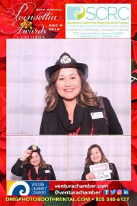 Poinsettia Awards Celebration 2016 (6)